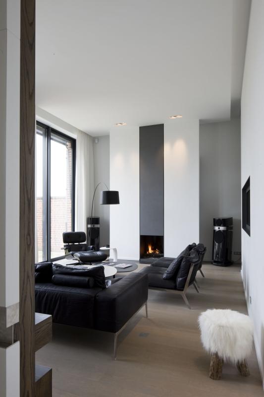 ecole de la cr ativit guillaume da silva emmanuelle morice. Black Bedroom Furniture Sets. Home Design Ideas