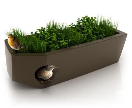 jardiniere-zozio-oieaux-nichoir