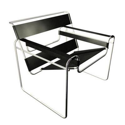 d e s i g n from a alto to z ieta emmanuelle morice. Black Bedroom Furniture Sets. Home Design Ideas