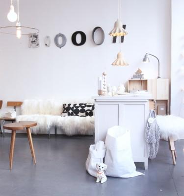 first little fashion week in bruxelles emmanuelle morice. Black Bedroom Furniture Sets. Home Design Ideas