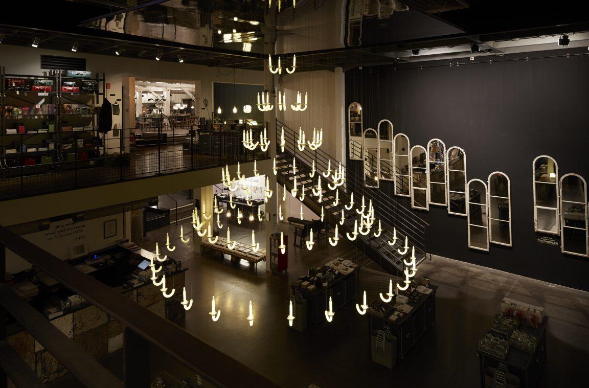 espace nord ouest chez merci paris emmanuelle morice. Black Bedroom Furniture Sets. Home Design Ideas