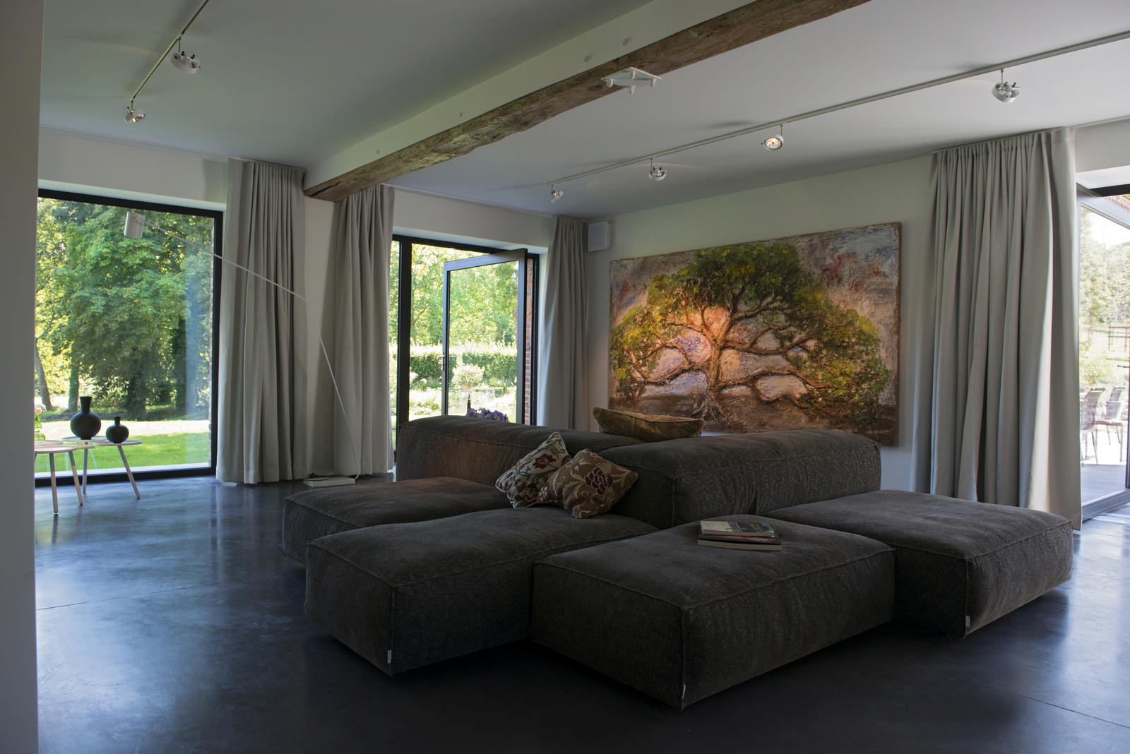 b b park 7 retour aux sources emmanuelle morice. Black Bedroom Furniture Sets. Home Design Ideas
