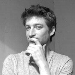 Mathieu van de walle