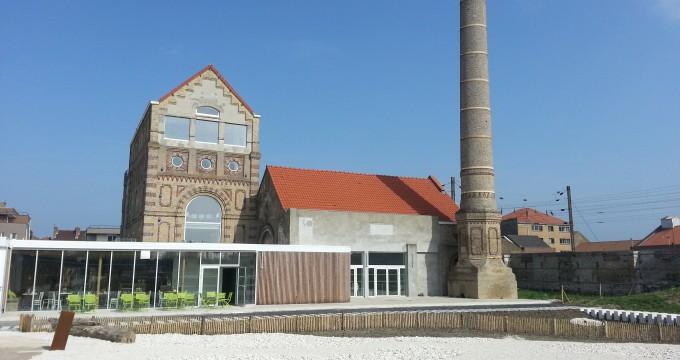 Work&Co Dunkerque