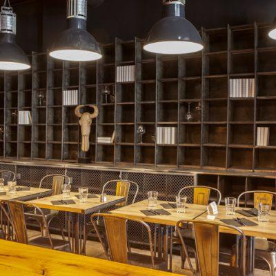 LE CLAP Café Jean Marc Vynckier