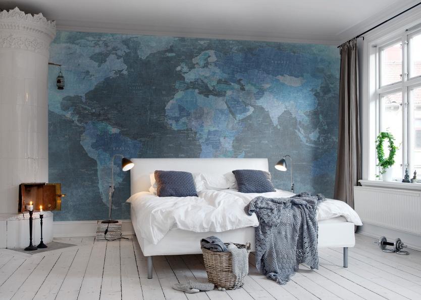 voyage au bout du monde emmanuelle morice. Black Bedroom Furniture Sets. Home Design Ideas