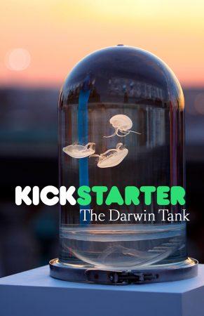 Darwin Sect - Darwin Tank