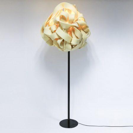 julien-kieffer-lampadaire-tagliatelle-170 €