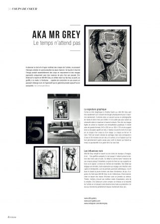 aka-mr-grey