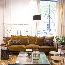 am pm ouvre son premier magasin appartement emmanuelle morice. Black Bedroom Furniture Sets. Home Design Ideas