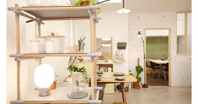 Atelier kumo Lille