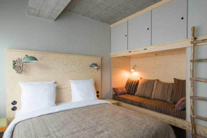 jam-hotel-Bruxelles-Chambre
