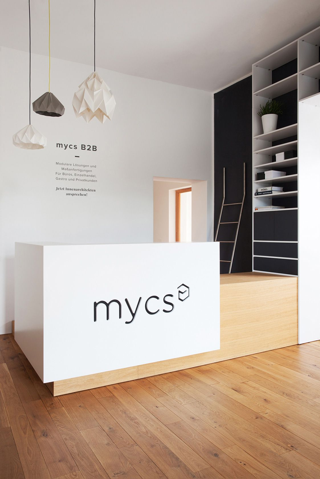 devenez le designer de vos meubles avec mycs emmanuelle morice. Black Bedroom Furniture Sets. Home Design Ideas