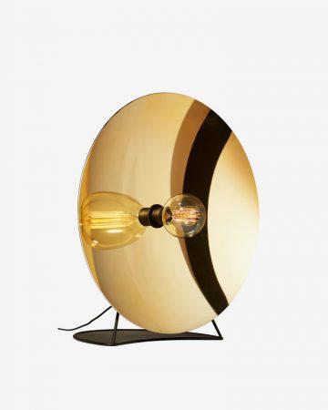 Lampe Zenith - RADAR
