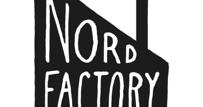 Nord Factory Warneton
