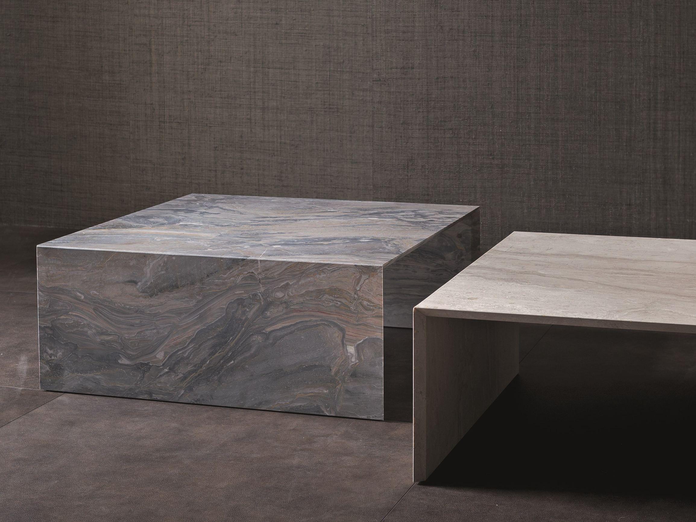 tables basses en marbre laquelle choisir emmanuelle. Black Bedroom Furniture Sets. Home Design Ideas