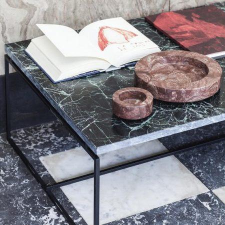 tables basses en marbre laquelle choisir emmanuelle morice. Black Bedroom Furniture Sets. Home Design Ideas