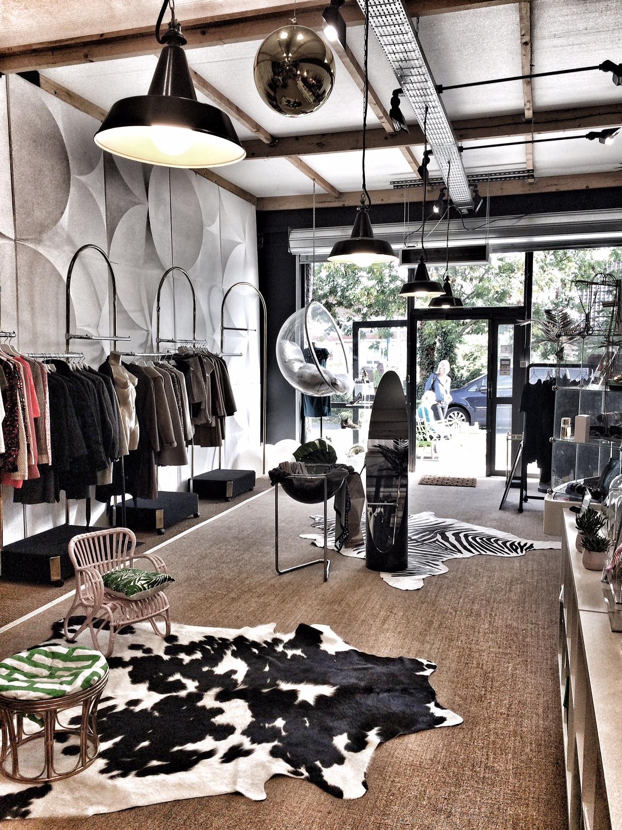 a18b3be66f SNOB, dépôt vente luxe à Bondues - Emmanuelle Morice