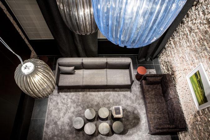 h tel louvre lens un pr cieux diamant noir emmanuelle morice. Black Bedroom Furniture Sets. Home Design Ideas